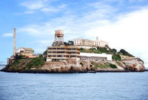 Mysterious Letter May Reveal Truth about the Legendary Alcatraz Escape