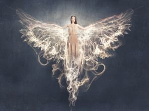 Signs That your Guardian Angel is Warning you of Danger