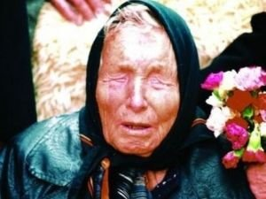 Baba Vanga's Tips for a Long Life