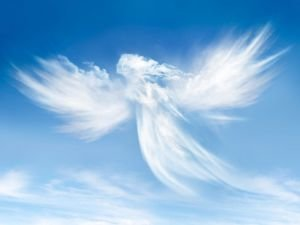 Angelic Phrases with Which to Change your Life!