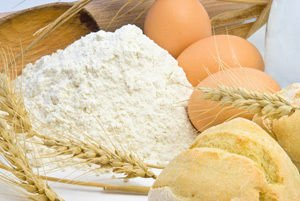 Dangerous Foods That Cause Cancer