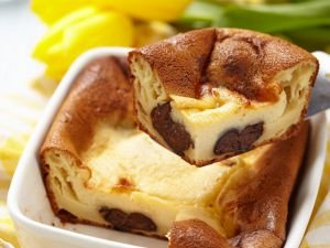 Little-Known French Desserts: Far Breton