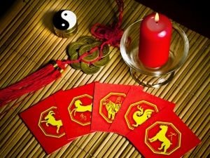 Feng Shui Horoscope 2014 for the Dog