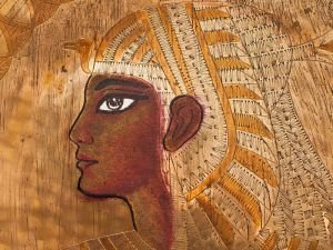 The False Myths About the Life of Cleopatra