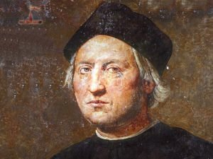The Unfamiliar and Terrible Side of Christopher Columbus