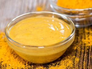 Top 5 Sauces with Which to Replace Mayonnaise