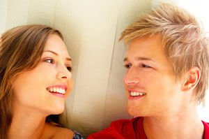 Scorpio Woman and Libra Man Love Compatibility