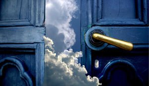 Dreamt of a Door? Here`s What to Expect
