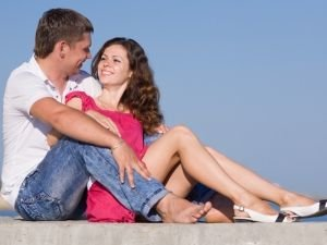 Relations Between Aquarius Woman and Virgo Man