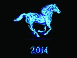 What to Expect in the Year of the Horse