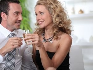 Pisces Woman and Aries Man Love Compatibility