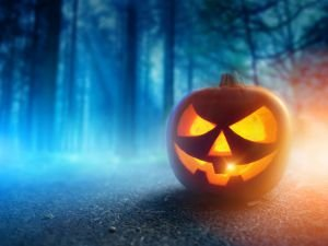 The True Story of Halloween will Stun you!