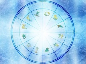 Your Horoscope for Today - May 9