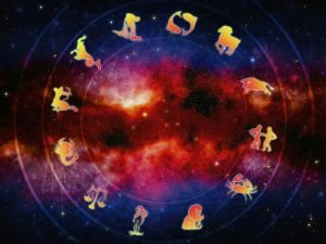 What the Stars Portend for you Today - June 1