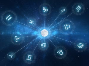 Weekly Horoscope for all Zodiac Signs Until March 13th