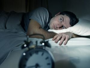 Night Owls are Potential Convicts