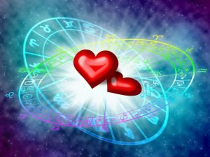Find out Your Love Horoscope for Today - July 5