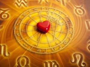 In Which Country We Can Find the Love of our Life According to the Zodiac