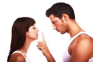 Scorpio Woman and Scorpio Man Love Compatibility