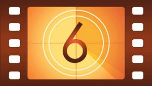 Numerology: Personal Number 6