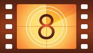 Numerology: Personal Number 8