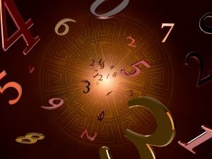 Your Numerology Horscope for the Month of April
