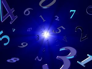 Numerology Horoscope Until January 18th