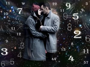 Numerology Prognosis Until December 18