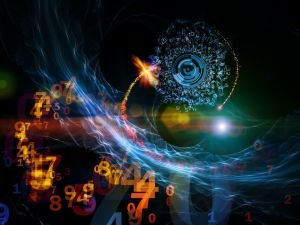 Numerology Prognosis Until December 4