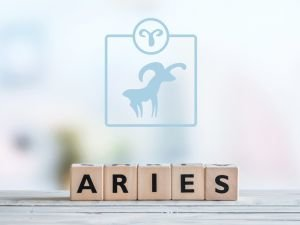 Yearly Horoscope 2017 for Aries