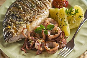 Swedish Cuisine from A to Z