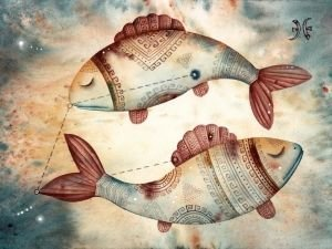 The Fate of Pisces