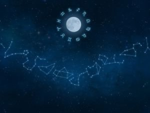 Your Horoscope for Today - March 29