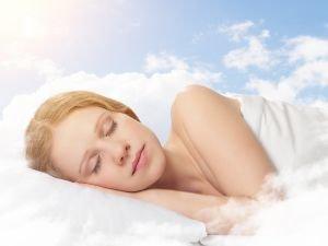 Find out the Most Bizarre Things about our Dreams on World Sleep Day
