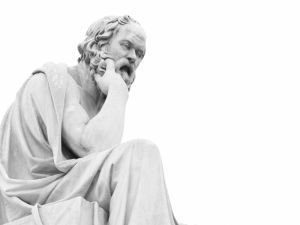 The Socratic Method Leads to Self-Improvement