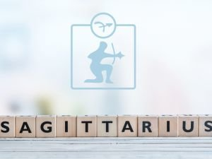 Yearly Horoscope 2018 for Sagittarius