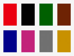 Do This Color Test and Learn Everything About Yourself