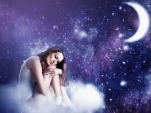The Prophetic Dreams of Each Zodiac Sign! Find out What to Watch for