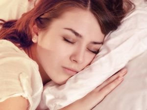 Scientists Discover the Secret to Deep Sleep