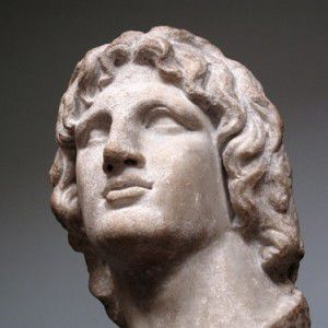 was alexander the great really that Macedonian king alexander the great united greece, led the corinthian league and conquered the persian empire learn more at biographycom.