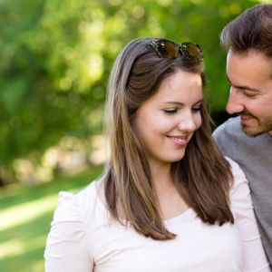 Pisces Woman and Aquarius Man Love Compatibility