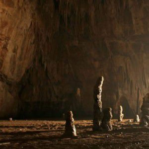 The Macabre Secret of the Cave of Skeletons