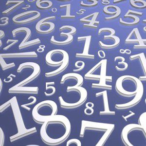 Numerology and astrology picture 5
