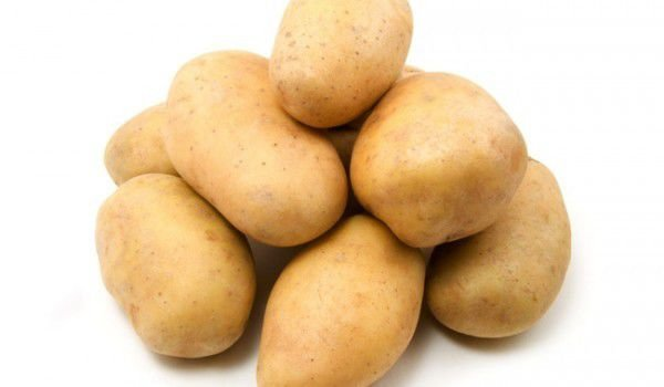 How Long Should I Boil Potatoes?