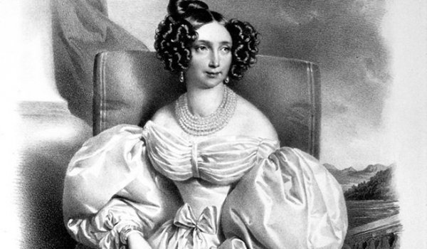 Princess Sophie of Bavaria