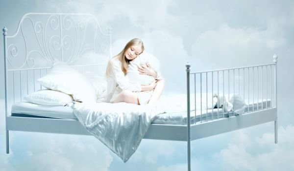 Car Crash Dream Meaning: The Meaning Of Dreams We Have Most Often