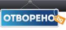 Otvoreno.bg