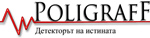 Poligraff.net
