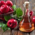Here's Why you Should Drink Apple Cider Vinegar Every Morning