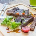 Tips for Preparing a Delicious Steak